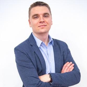 Andrzej Kasperkiewicz
