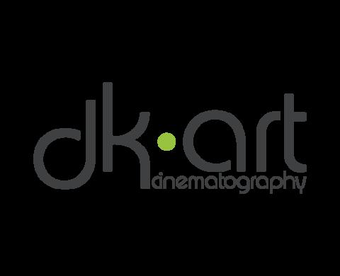 DK-ART Dariusz Kanclerz