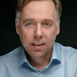 J Pietruszyński